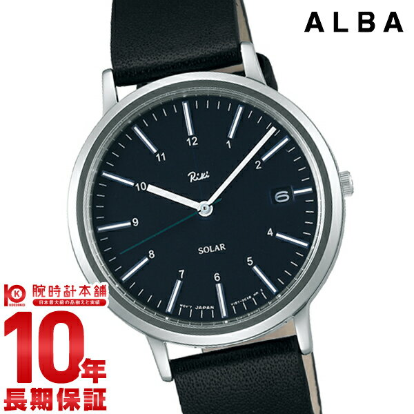 セイコー アルバ ALBA AKPD022 [正規品] メンズ 腕時計 時計【あす楽】