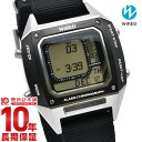 セイコー ワイアード WIRED AGAM403 [正規品] メンズ 腕時計 時計