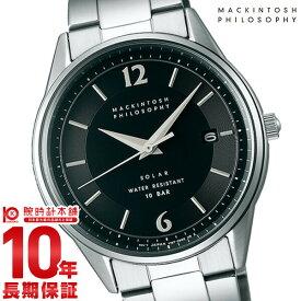 マッキントッシュフィロソフィー MACKINTOSHPHILOSOPHY FBZD994 [正規品] メンズ 腕時計 時計