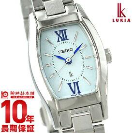 セイコー ルキア LUKIA SSVR129 [正規品] レディース 腕時計 時計【あす楽】