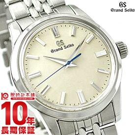 【28日まで店内最大ポイント38倍!】 グランドセイコー セイコー GRANDSEIKO 9Sメカニカル 機械式(手巻き) SBGW235 [正規品] メンズ 腕時計 時計【あす楽】