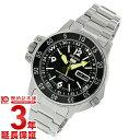 【最安値挑戦中】セイコー5 腕時計 逆輸入モデル SEIKO5 腕時計 SKZ211J1 メンズ