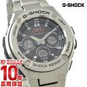 【先着100000名限定!2000円OFFクーポン】【24回金利0%】カシオ Gショック G-SHOCK GST-W310D-1AJF [正規品] メンズ 腕時計 時計