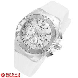 【24回金利0%】テクノマリーン TechnoMarine 替えベルト・ケースカバー付き TM115038 [輸入品] レディース 腕時計 時計