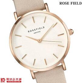 ローズフィールド ROSEFIELD WSPR-W73 レディース【あす楽】