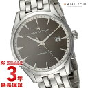 ハミルトン ジャズマスター HAMILTON ジェント H32451181 メンズ【あす楽】