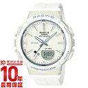 カシオ ベビーG BABY-G BGS-100-7A1JF [正規品] レディース 腕時計 時計