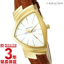 ハミルトン ベンチュラ 腕時計 HAMILTON ベンチュラ 腕時計 H24301511 メンズ【あす楽】