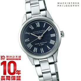 マッキントッシュフィロソフィー MACKINTOSHPHILOSOPHY FCAK994 [正規品] レディース 腕時計 時計