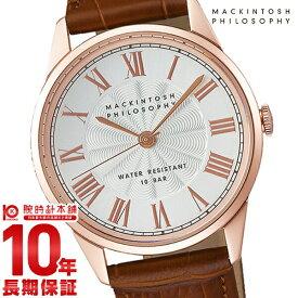 マッキントッシュフィロソフィー MACKINTOSHPHILOSOPHY FCZK993 [正規品] メンズ 腕時計 時計【あす楽】