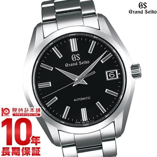 セイコー グランドセイコー GRANDSEIKO SBGR309 [正規品] メンズ 腕時計 時計