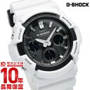 【ポイント6倍】カシオ Gショック G-SHOCK GAW-100B-7AJF [正規品] メンズ 腕時計 時計