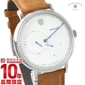 ドゥッファ DUFA アールト DF-9017-05 [正規品] メンズ 腕時計 時計【24回金利0%】