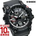 カシオ Gショック G-SHOCK GWG-100-1A8JF メンズ