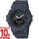 カシオ Gショック G-SHOCK クオーツ Bluetooth搭載 GBA-800-8AJF[正規品] メンズ 腕時計 時計
