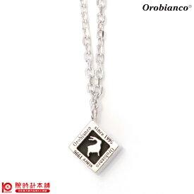 アクセサリー(オロビアンコ) Orobianco OREN023BK レディース