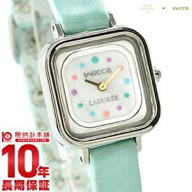 シチズン ウィッカ wicca ソーラーテック KK3-310-18 かわいい 社会人 就活 [正規品] レディース 腕時計 時計