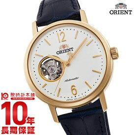 オリエント ORIENT クラシック RN-AG0019S ユニセックス