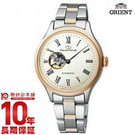 オリエントスター ORIENT RK-ND0001S レディース