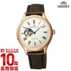 オリエントスター ORIENT RK-ND0003S レディース