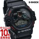 カシオ Gショック G-SHOCK DW-5900-1JF メンズ