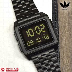 【18日限定!店内最大ポイント38.5倍!】 アディダス adidas Z01-001 メンズ【あす楽】