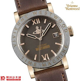 ヴィヴィアンウエストウッド VivienneWestwood VV203BRBR メンズ