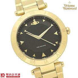 ヴィヴィアンウエストウッド VivienneWestwood VV206BKGD レディース
