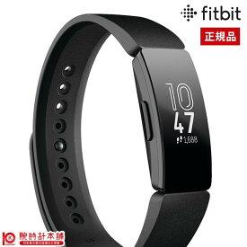 最大1200円割引クーポン対象店 フィットビット Fitbit Inspire FB412BKBK-FRCJK ユニセックス 時計【あす楽】