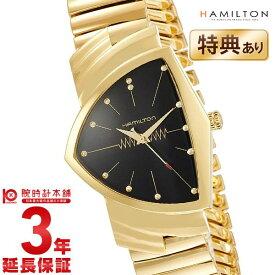 ハミルトン ベンチュラ HAMILTON ベンチュラ H24301131 メンズ
