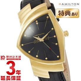 ハミルトン ベンチュラ HAMILTON ベンチュラ H24301731 メンズ