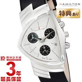 ハミルトン ベンチュラ HAMILTON H24432751 メンズ