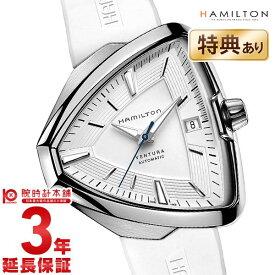 ハミルトン ベンチュラ HAMILTON ベンチュラ H24505311 レディース