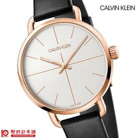 カルバンクライン CALVINKLEIN イーブンエクステンション K7B216C6 メンズ