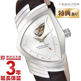 ハミルトン ベンチュラ HAMILTON H24515552 メンズ
