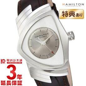 ハミルトン ベンチュラ HAMILTON H24515581 メンズ