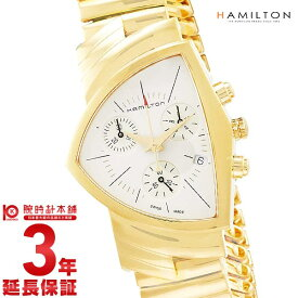 ハミルトン ベンチュラ HAMILTON H24422151 メンズ