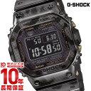 【15日は店内最大42倍】 カシオ Gショック G-SHOCK GMW-B5000TCM-1JR メンズ