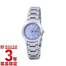 【28日まで店内最大ポイント38倍!】 セイコー 逆輸入モデル SEIKO5 機械式(自動巻き/手巻き) SYMD89K1 [海外輸入品] レディース 腕時計 時計