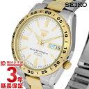 セイコー5 逆輸入モデル SEIKO5 機械式(自動巻き) SNKE04J1 [海外輸入品] メンズ 腕時計 時計