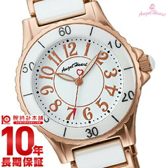 Angel heart watch watch live sport WL33CPG Angel Heart Love sports women's analog quartz ladies 10 ATM water resistant