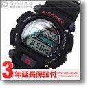 カシオ Gショック G-SHOCK ベーシック DW-9052-1V [海外輸入品] メンズ 腕時計 時計【あす楽】