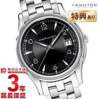 Hamilton HAMILTON jazzmastargent H32411135 men