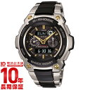 【24回金利0%】カシオ Gショック G-SHOCK MT-G タフムーブメント タフソーラー 電波時計 MULTIBAND6 MTG-1500-9AJF [正規品] メンズ 腕時計 時計(予約受付中