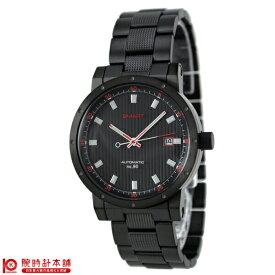 【最大1万円クーポン&22日は店内最大ポイント36倍!】 【3000円割引クーポン】ジーエスエックス GSX 200シリーズ SMARTno.80 GSX221BBK [正規品] メンズ 腕時計 時計
