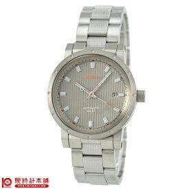 【3000円割引クーポン】 ジーエスエックス GSX 200シリーズ SMARTno.81 GSX221SGR [正規品] メンズ 腕時計 時計