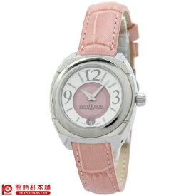 【24回金利0%】【最安値挑戦中】サントノーレ SAINTHONORE HAUSSMANCLASSIC 7420601GLPN [国内正規品] レディース 腕時計 時計
