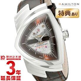 【ショッピングローン24回金利0%】ハミルトン ベンチュラ 腕時計 HAMILTON オート H24515591 [海外輸入品] メンズ 時計