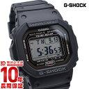 カシオ Gショック G-SHOCK ORIGIN タフソーラー 電波時計 MULTIBAND6 GW-5000-1JF [正規品] メンズ 腕時計 時計(予約受付中)