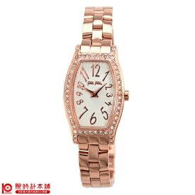 フォリフォリ FolliFollie WF8B026BPS [海外輸入品] レディース 腕時計 時計
